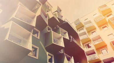 Savills im Dialog: Matti Schenk über Wohnen auf Zeit und den großen Boom von kleinen Wohnungen